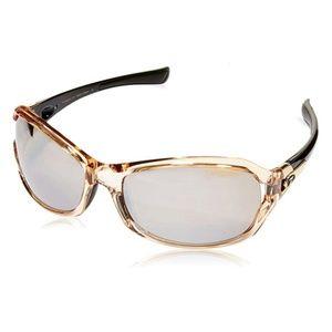 NWOT /Like New Sunglasses